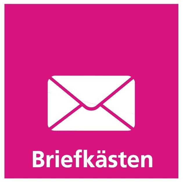 Briefkästenöffnung Rommelshausen
